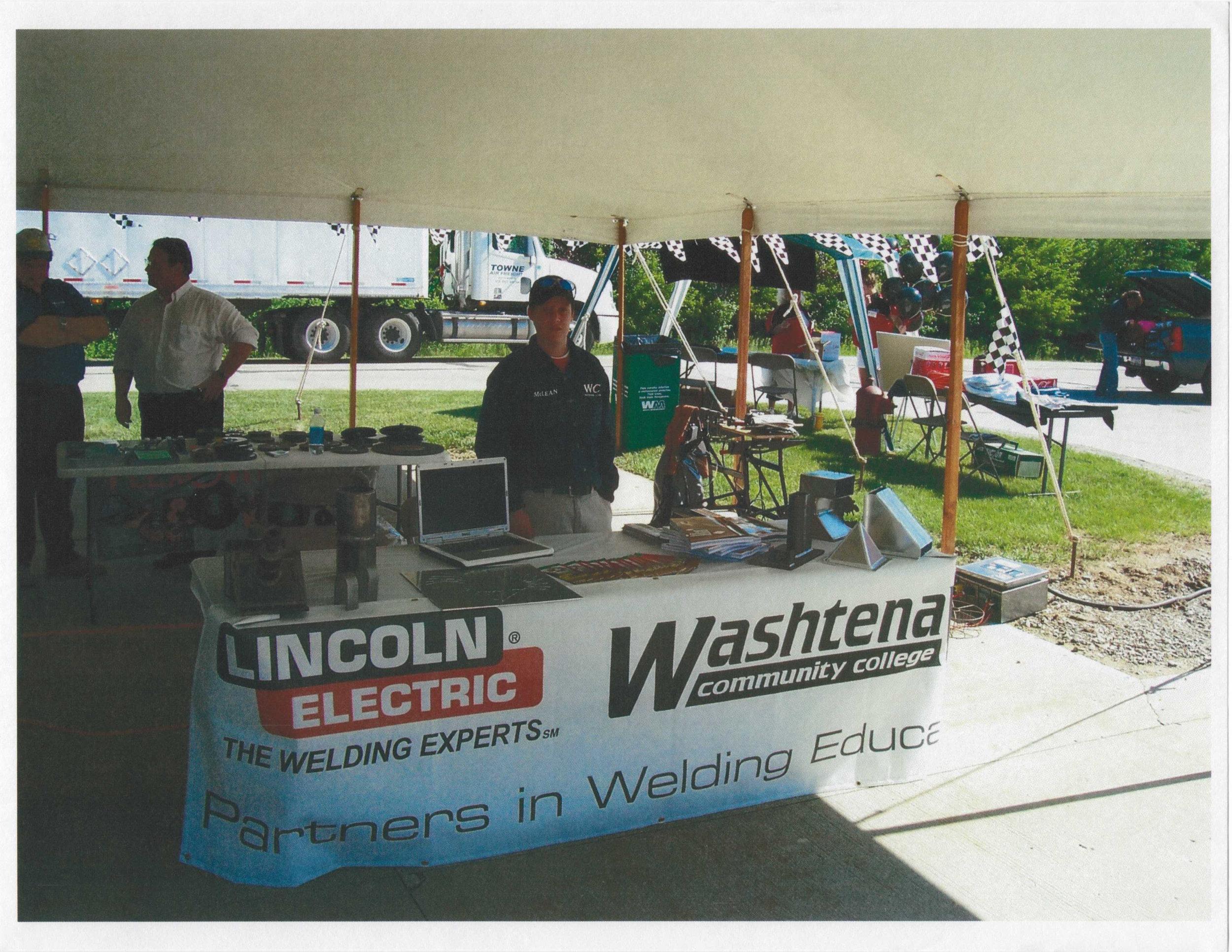 wcc welding.jpg