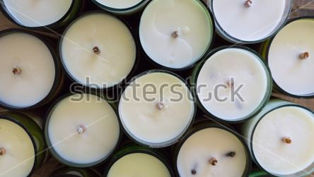 NatureWax - products page - base waxes.JPG