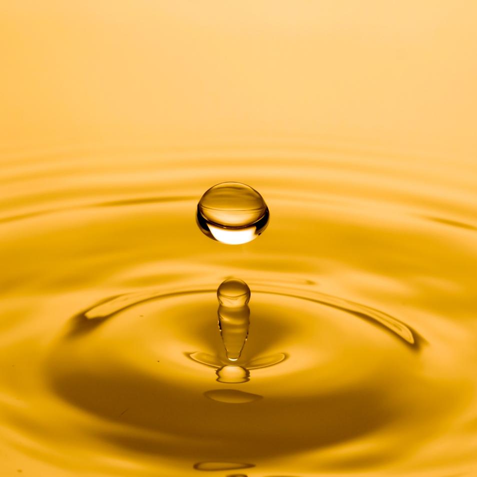 Square Oil Drop.png