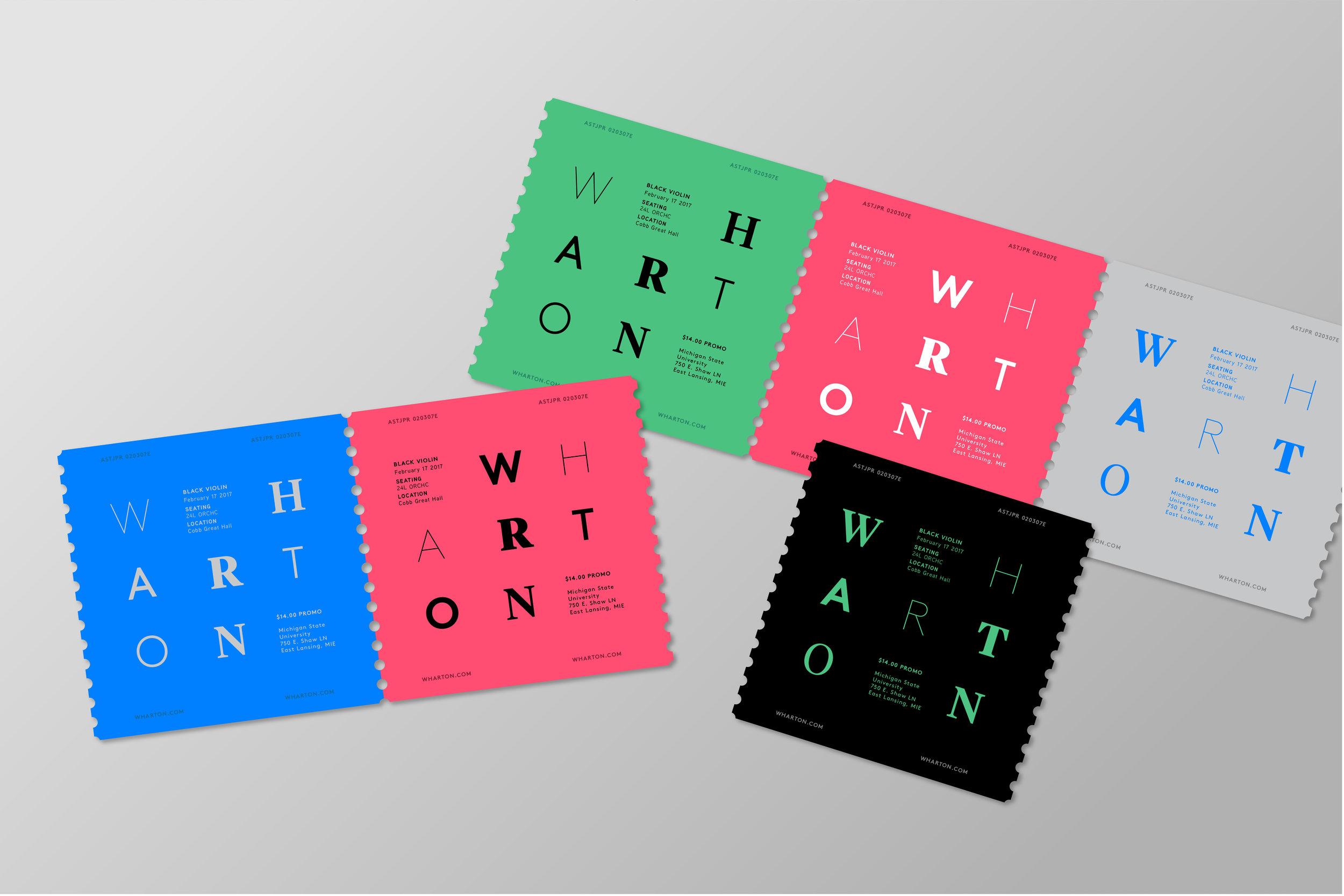 5. Wharton_CaseStudy-02.jpg