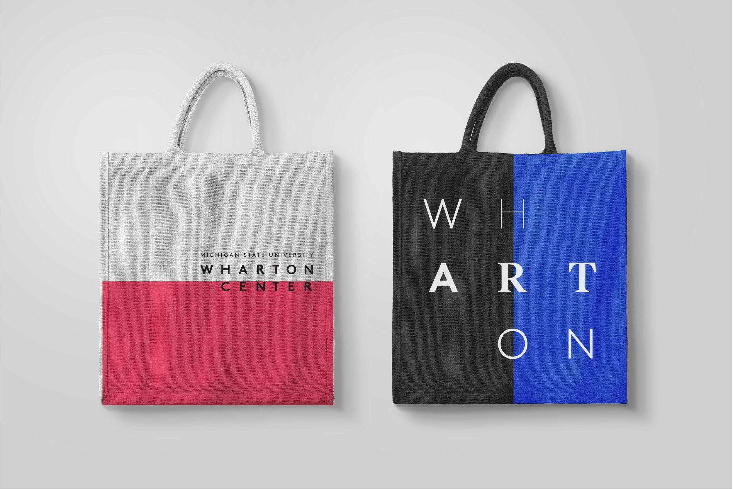 8. Wharton_CaseStudy-04.jpg
