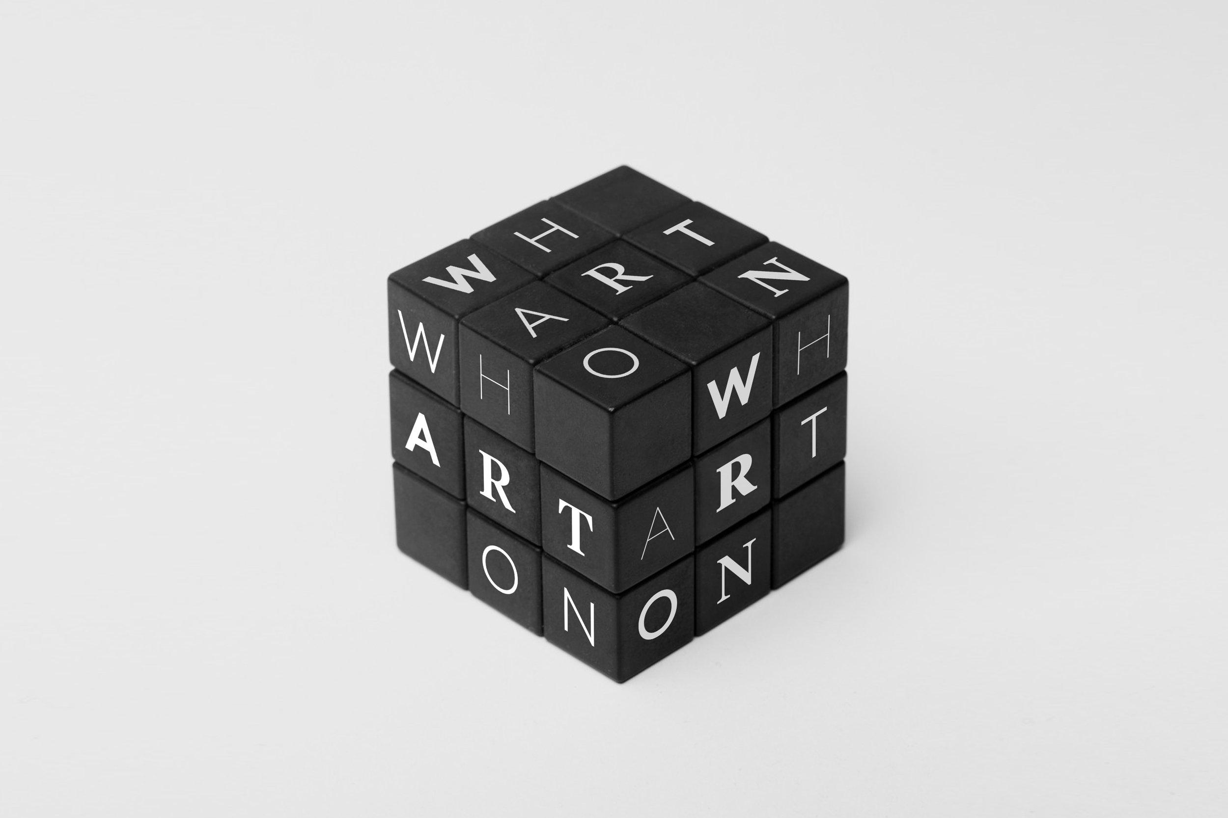 6. Wharton_cube.jpg