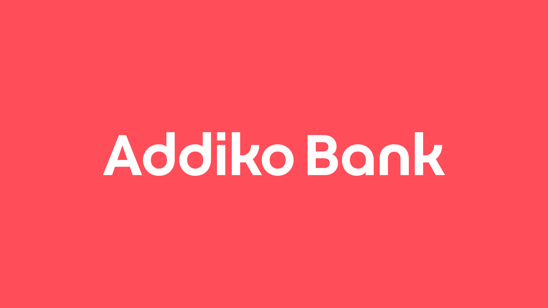 Addiko_16by9_Case_Study_FINAL_150DPI_2.jpg
