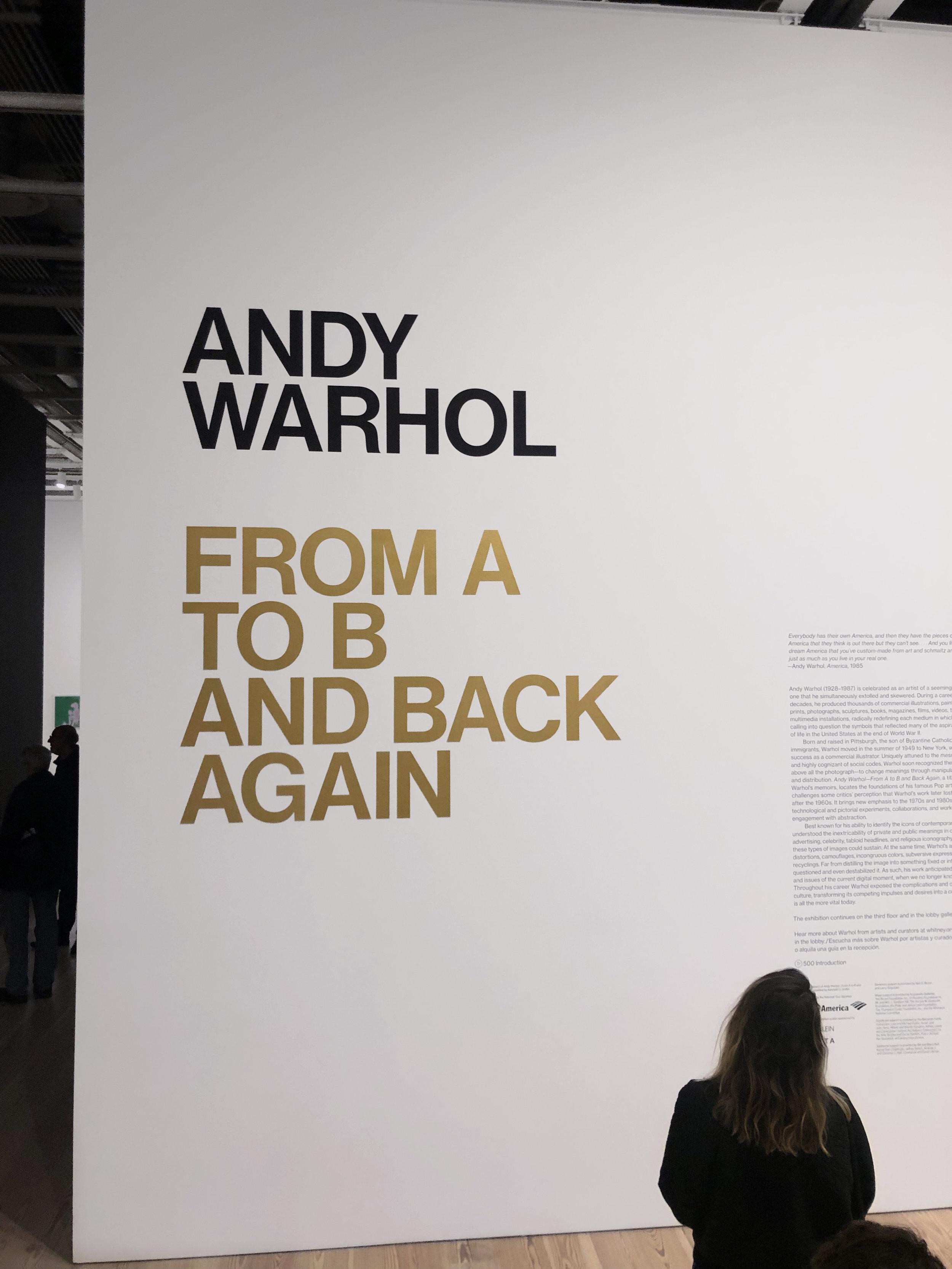 Warhol_06.jpg
