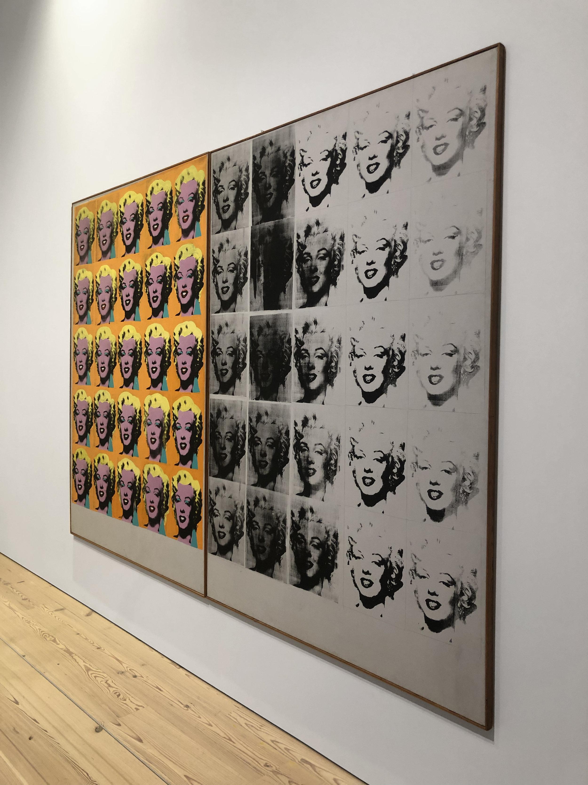 Warhol_01.jpg
