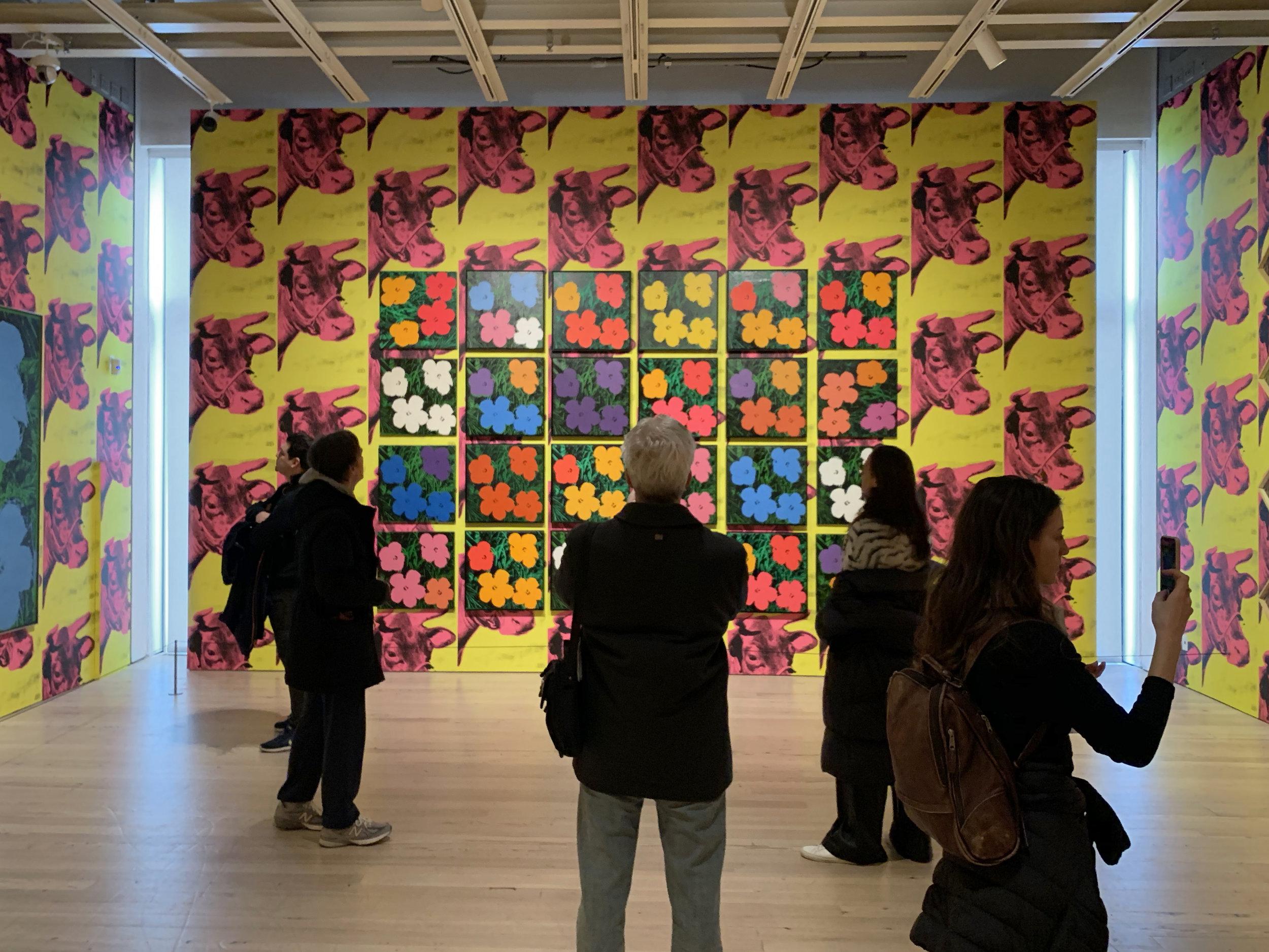 Warhol_02.jpg