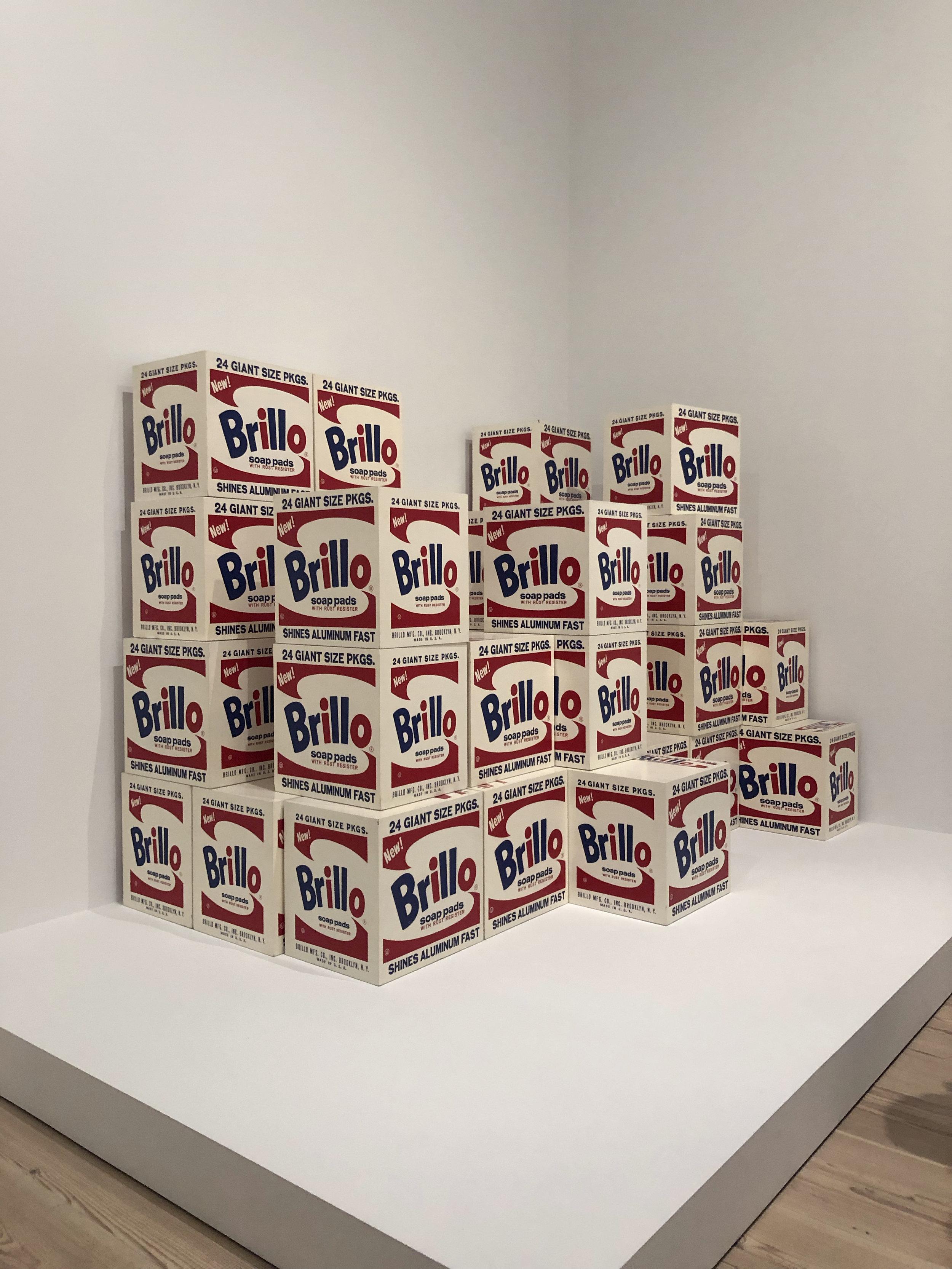 Warhol_03.jpg
