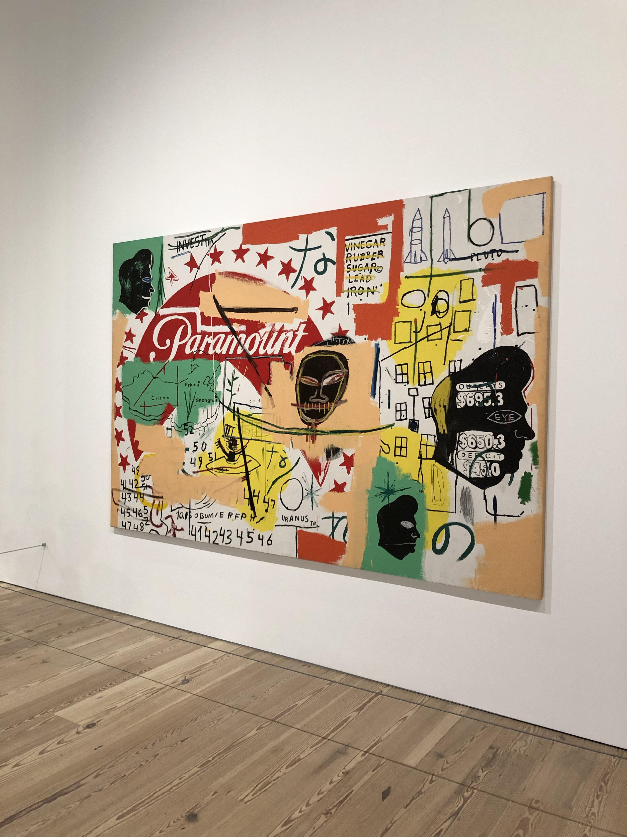 Warhol_04.jpg