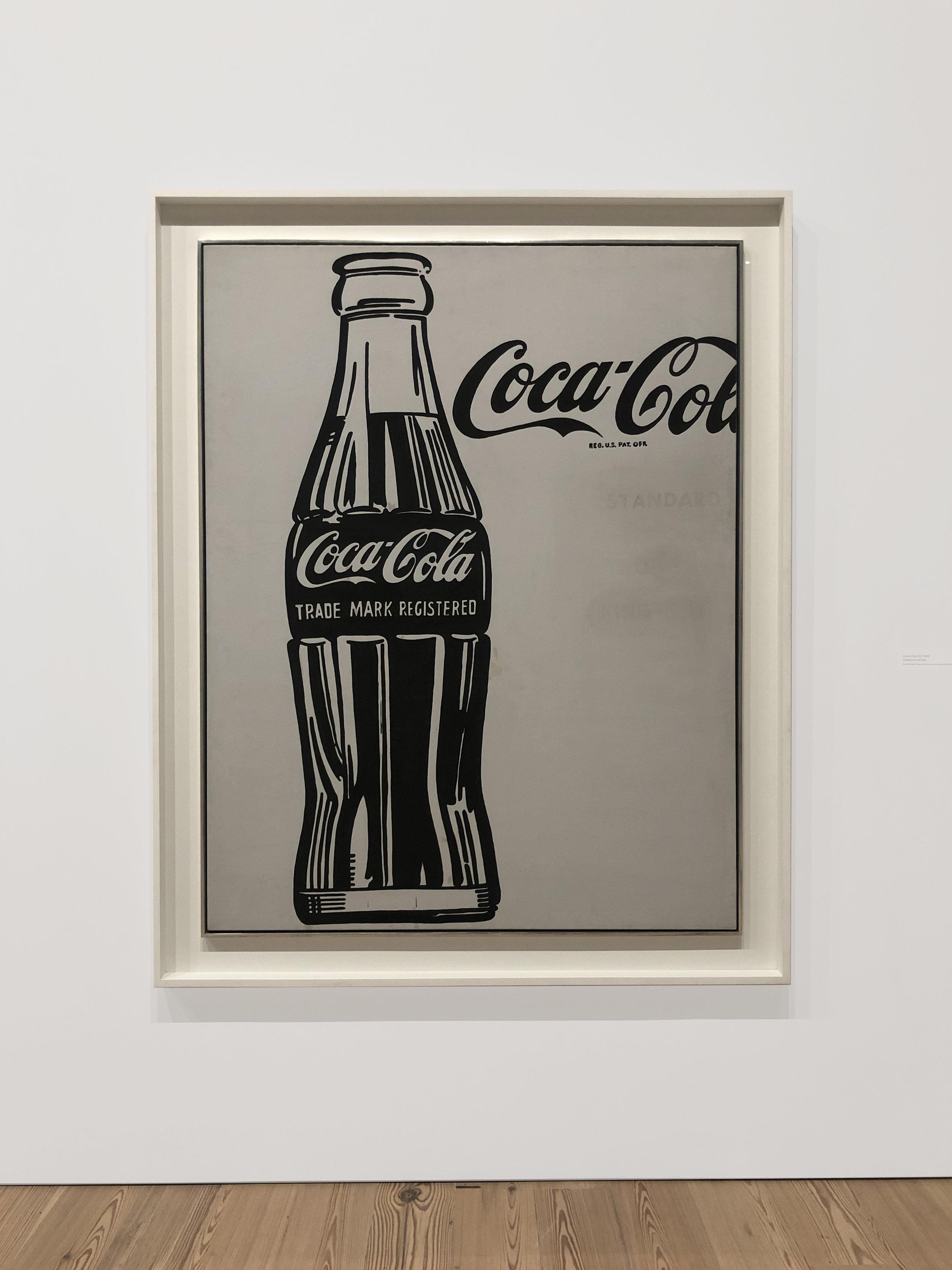 Warhol_05.jpg