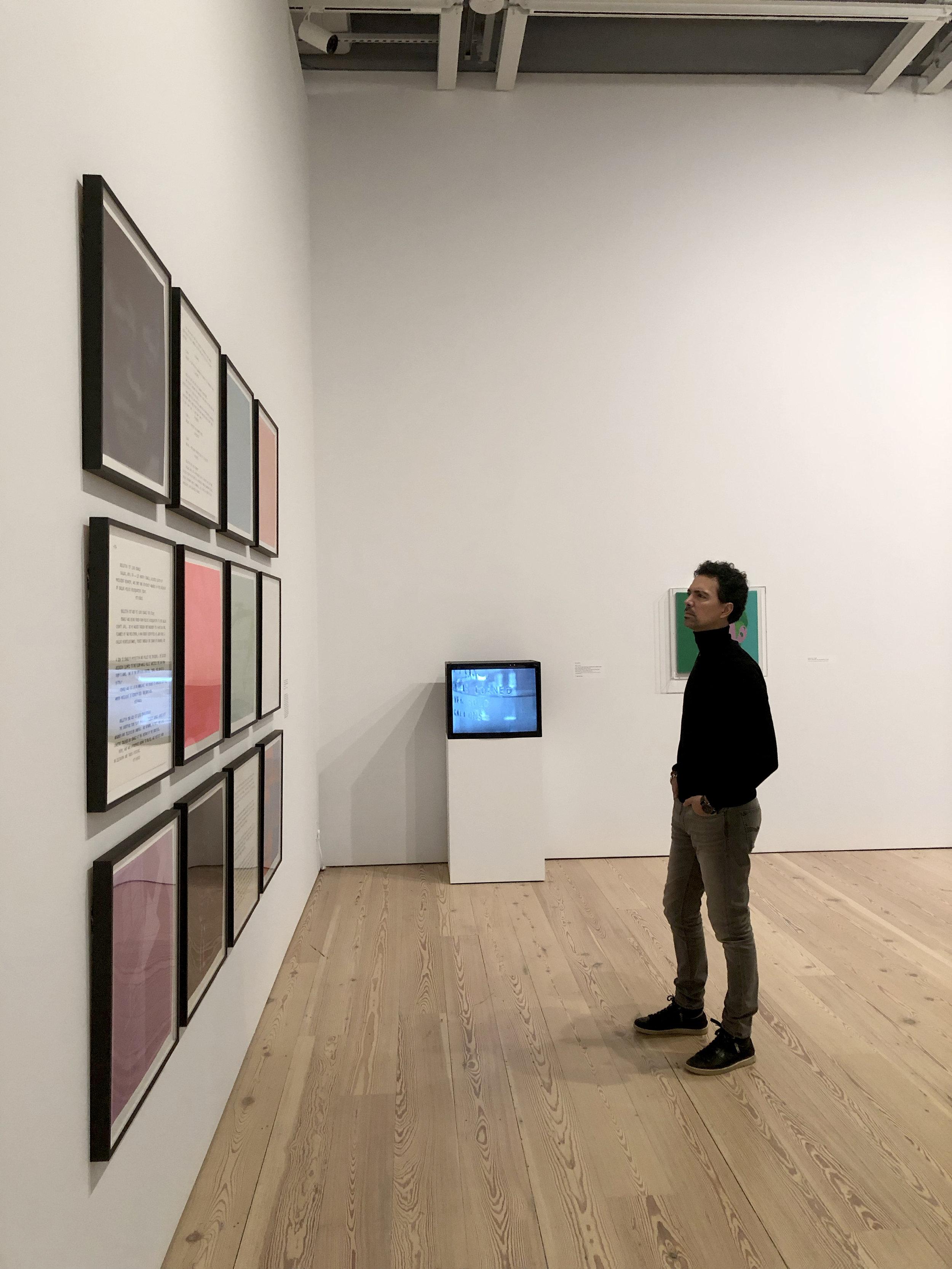 Warhol_10.jpg
