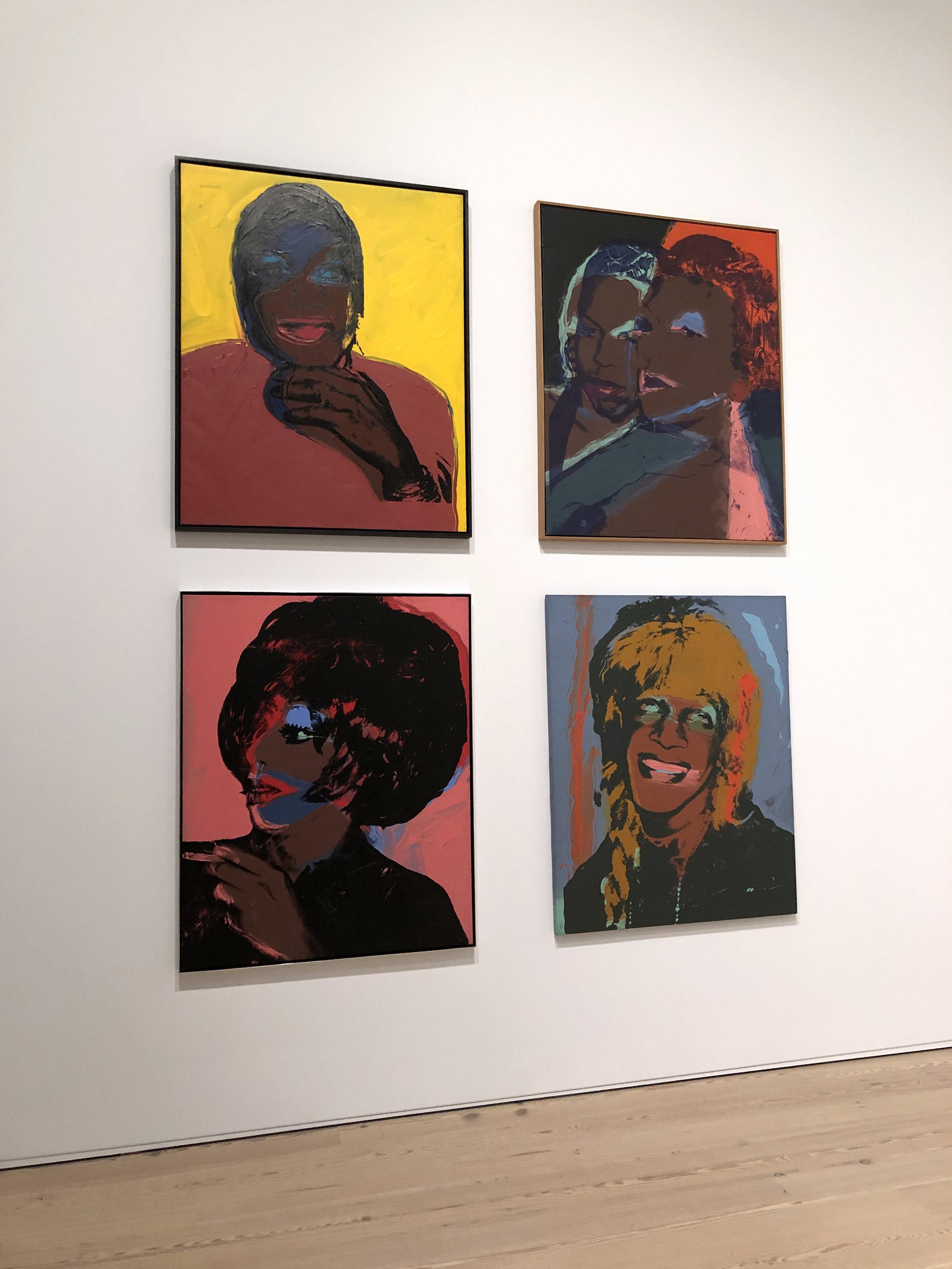 Warhol_11.jpg