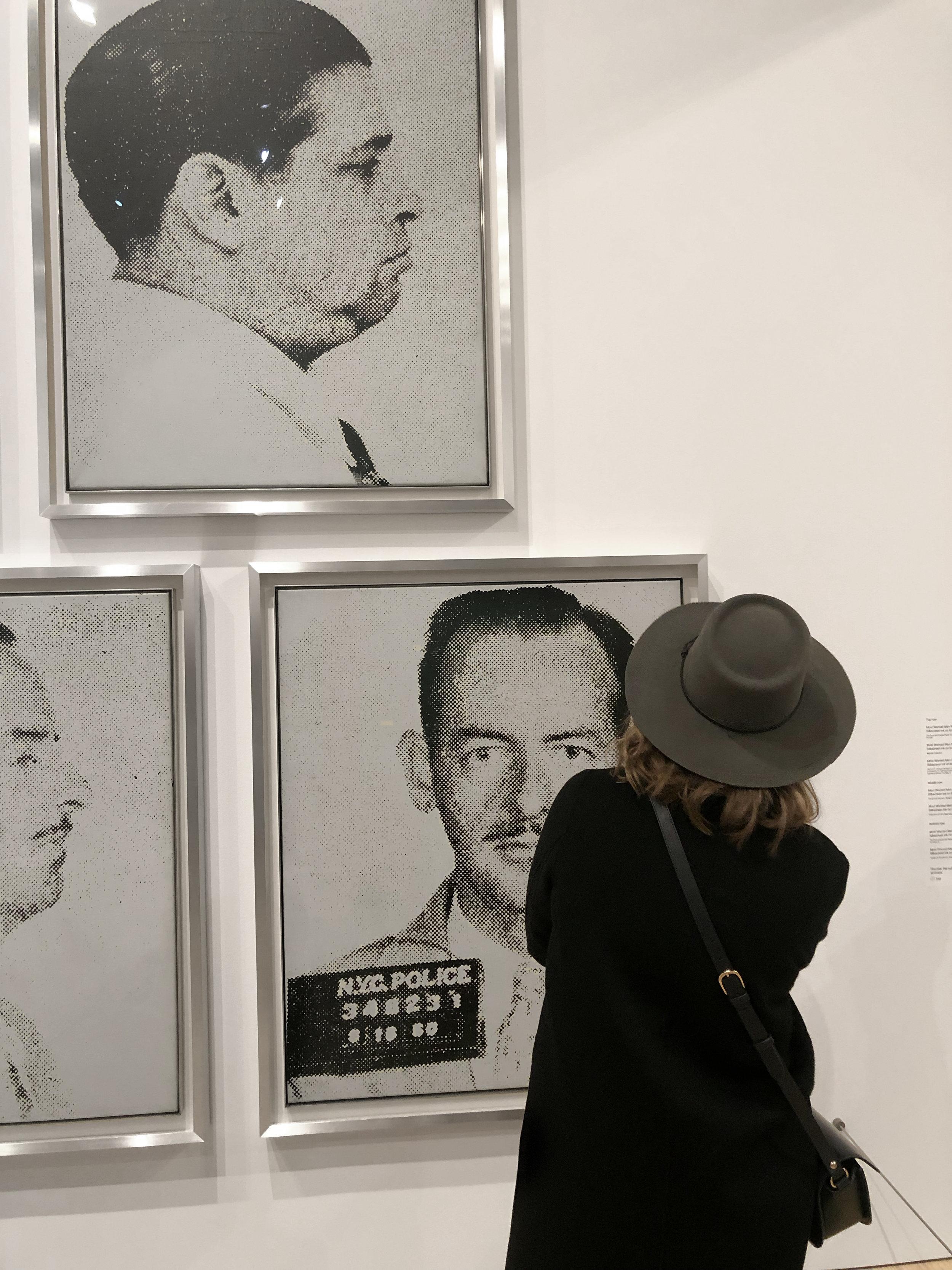 Warhol_08.jpg