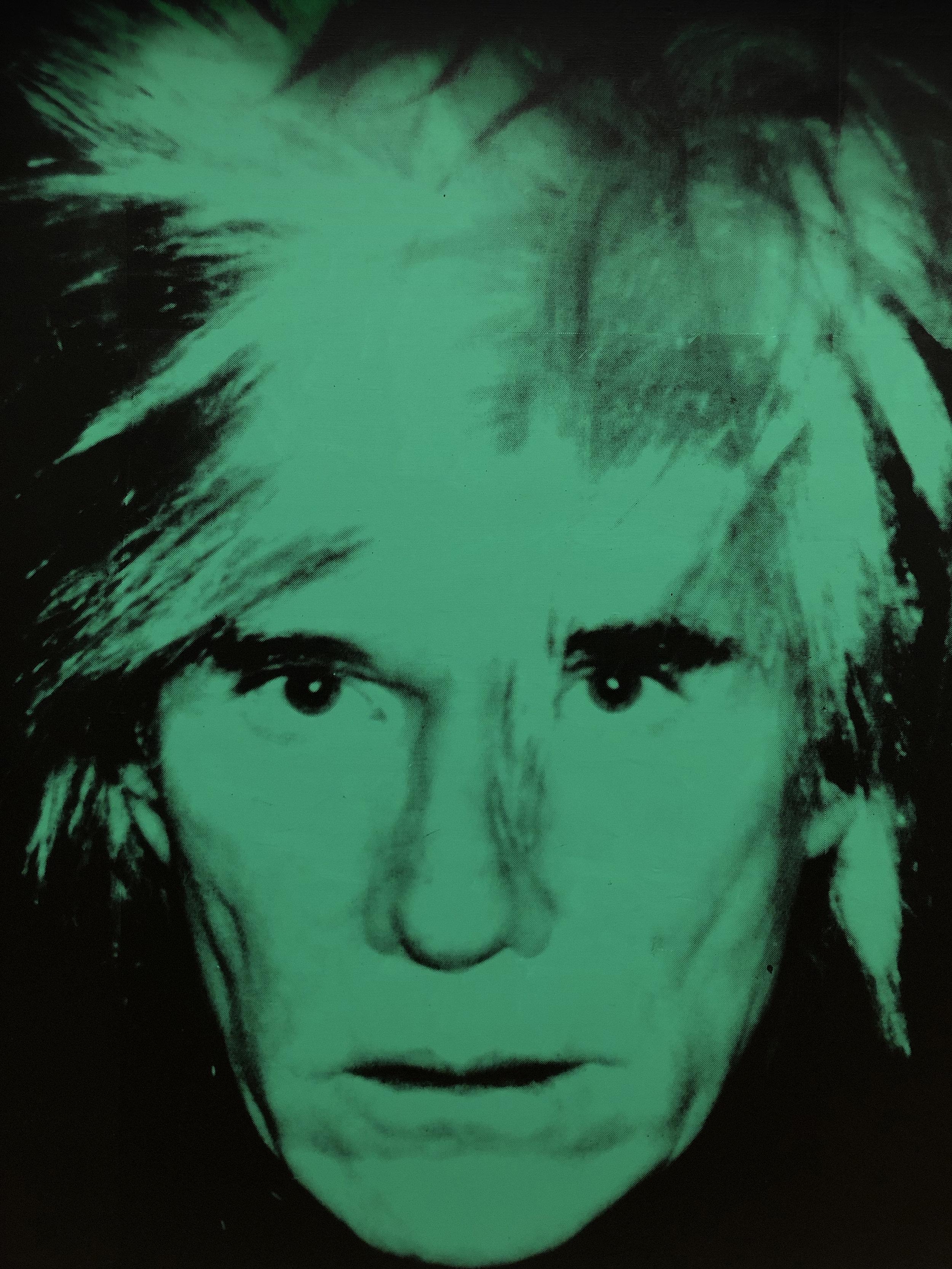 Warhol_07.jpg