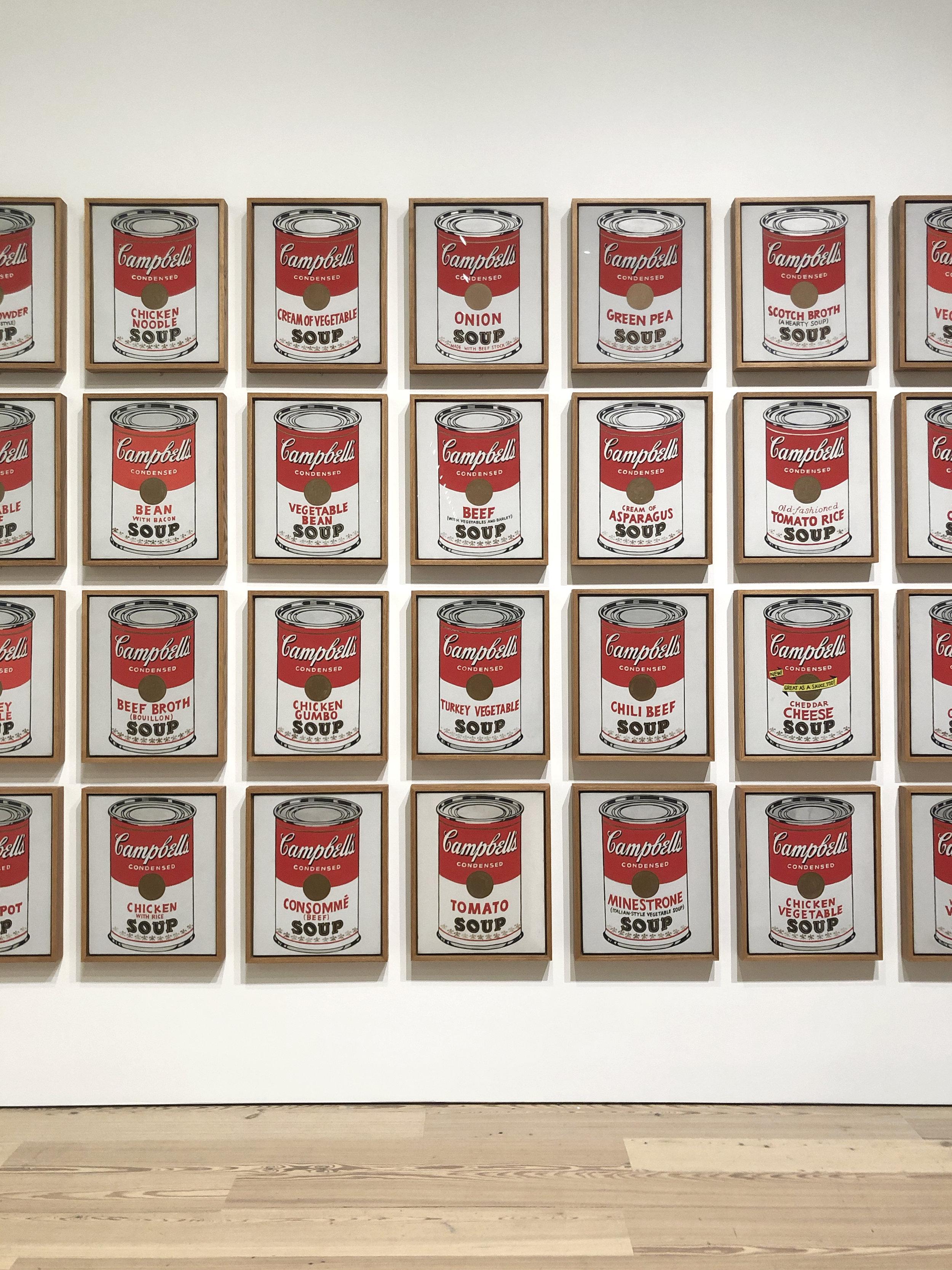 Warhol_13.jpg