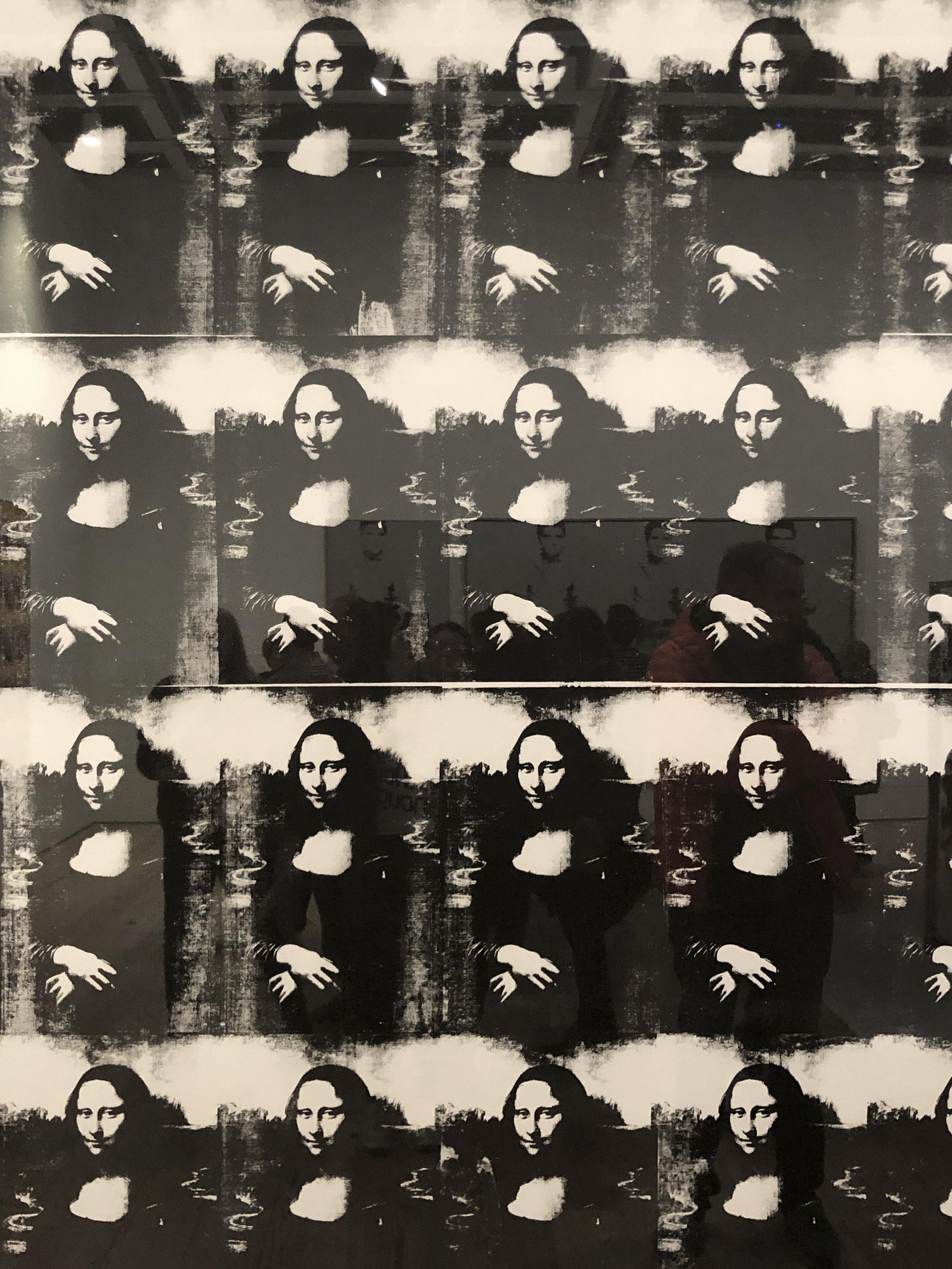 Warhol_14.jpg