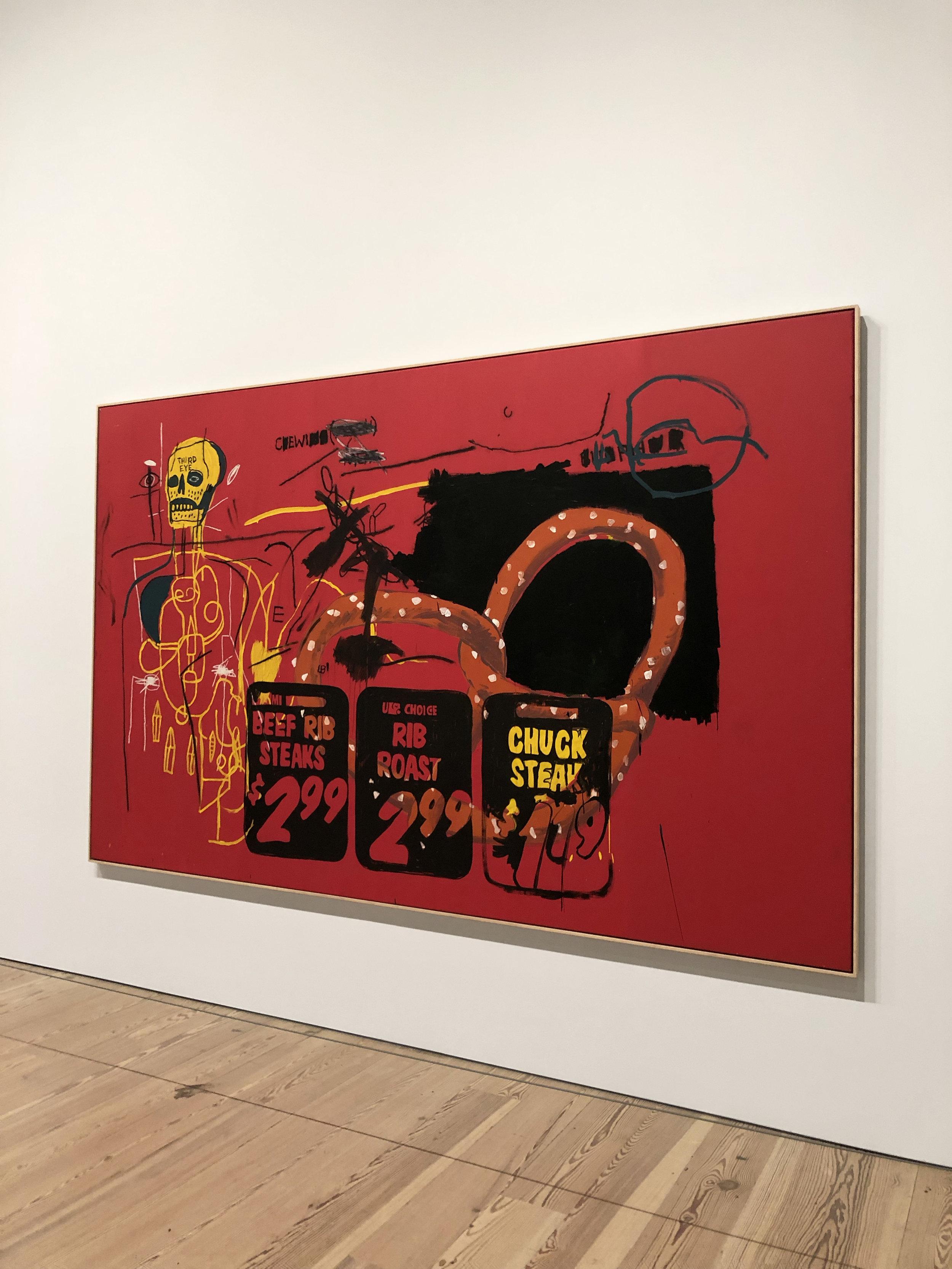 Warhol_16.jpg
