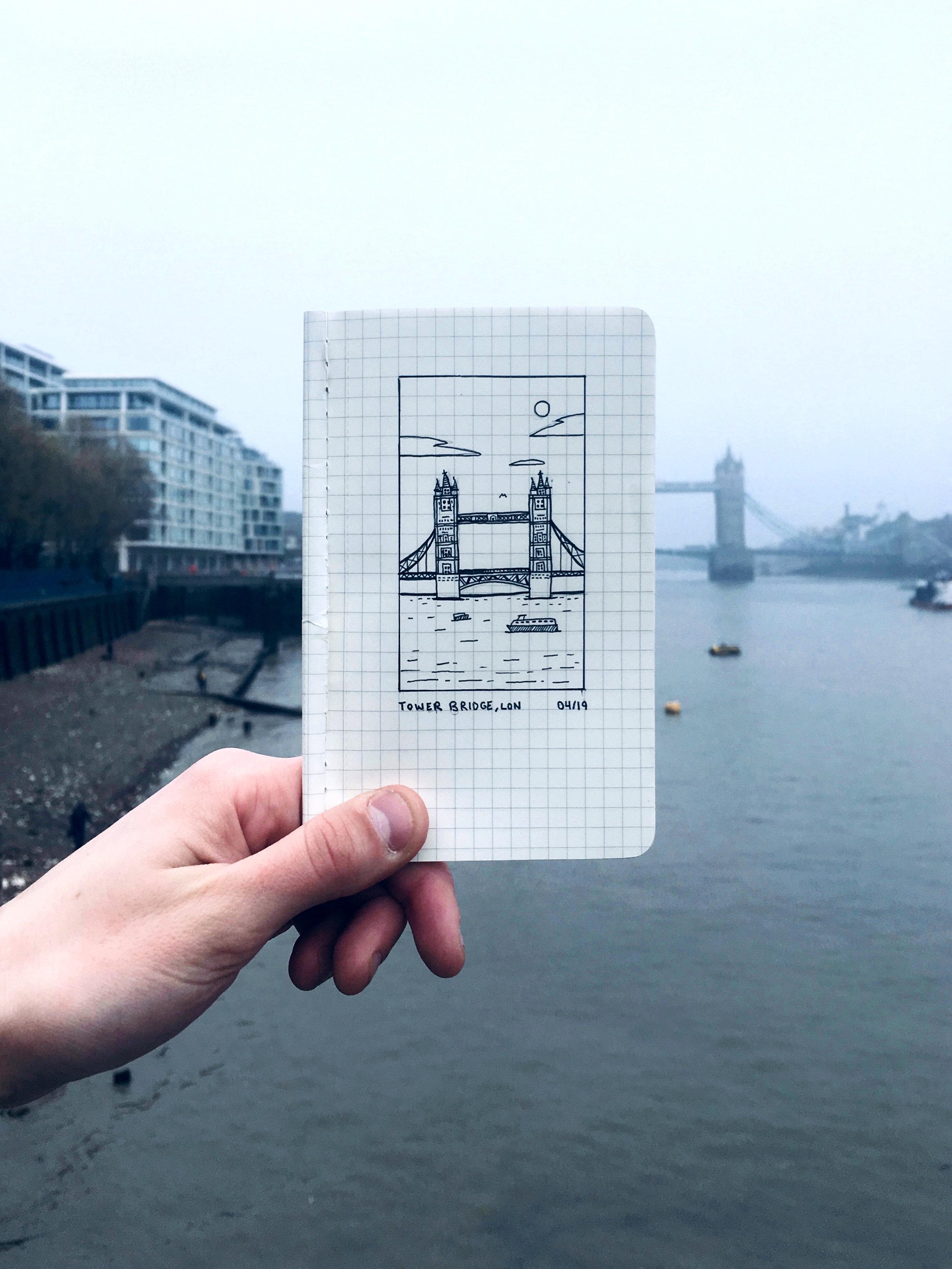 LondonTrip_08.jpg