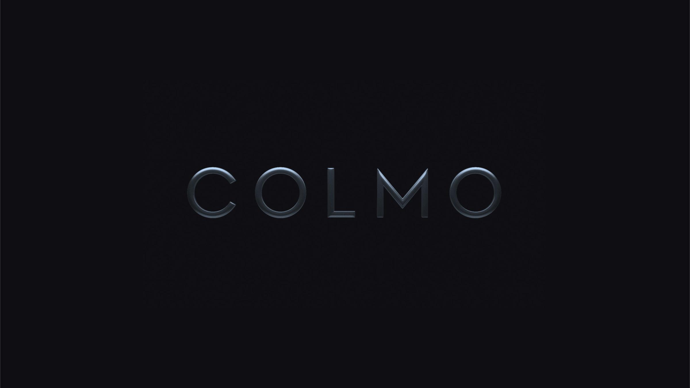 Colmo1.jpg