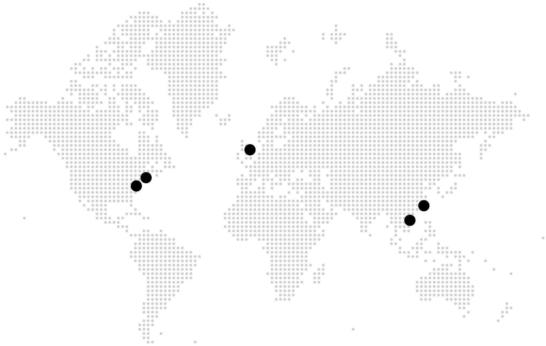 Prophet_Map_DesignStudios-02.jpg
