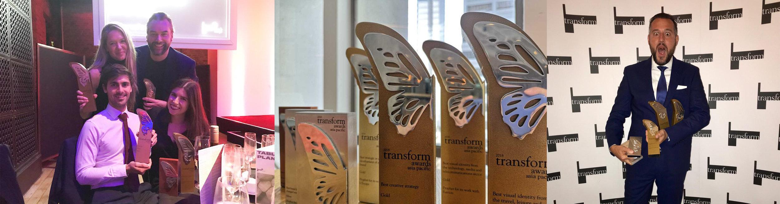 Transform Awards 2.jpg