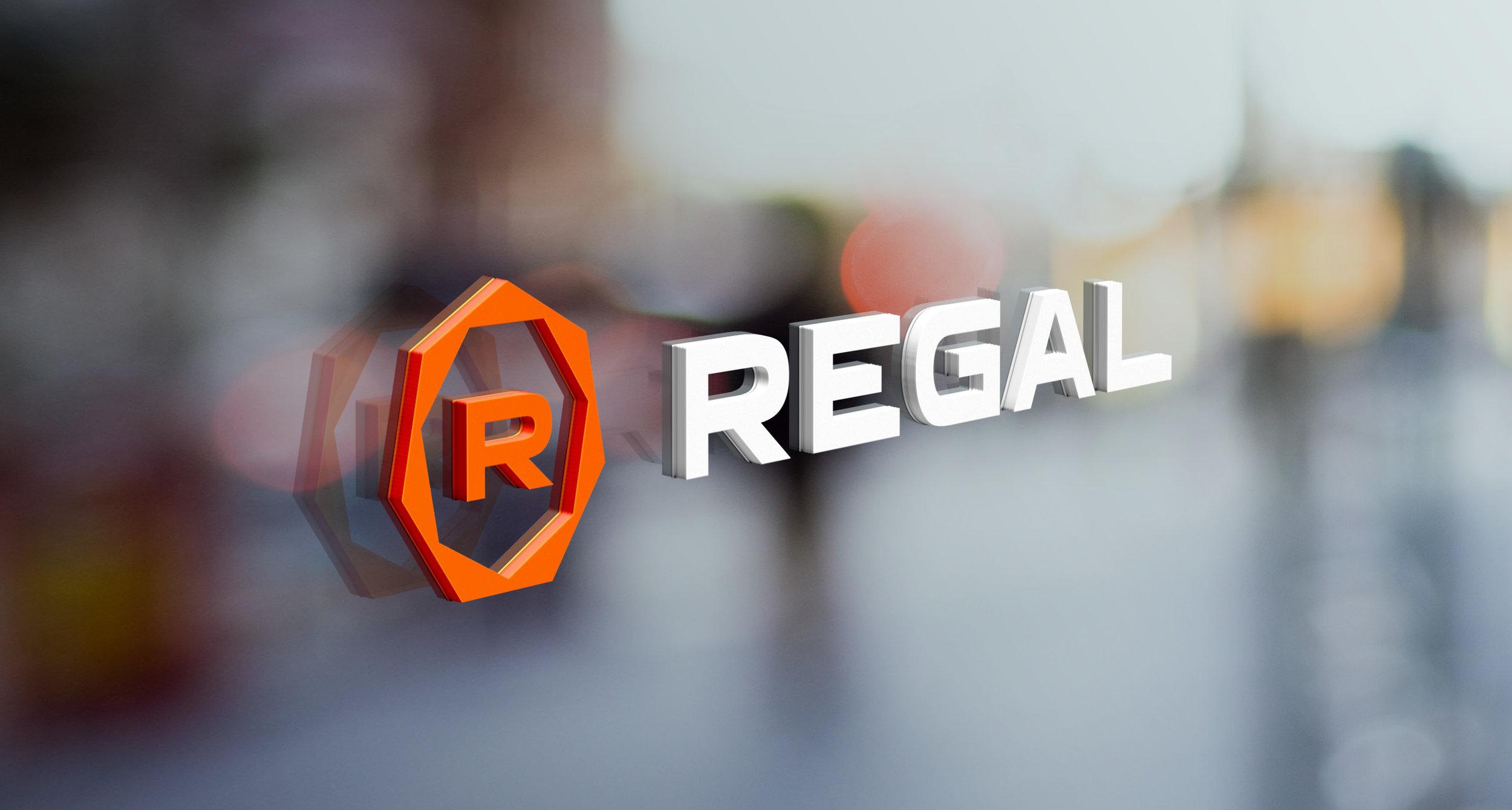 RFG01_Regal_Case_Study_Web.jpg
