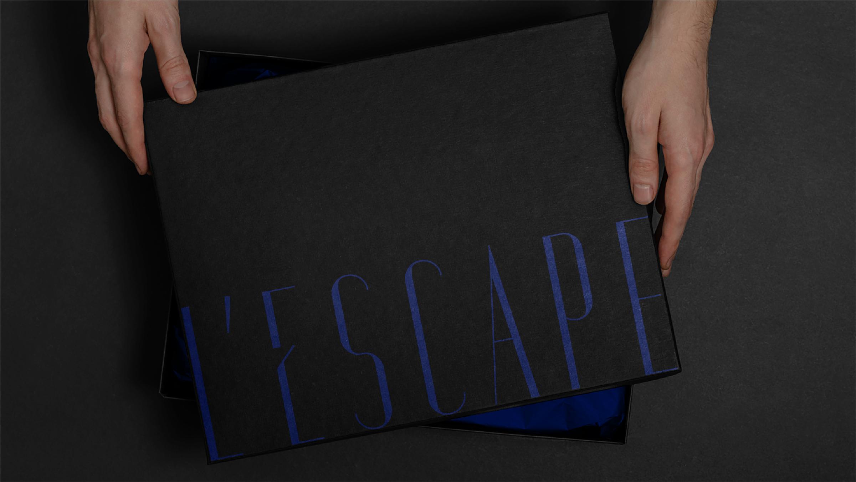 L'escape Casestudy v2-12.jpg