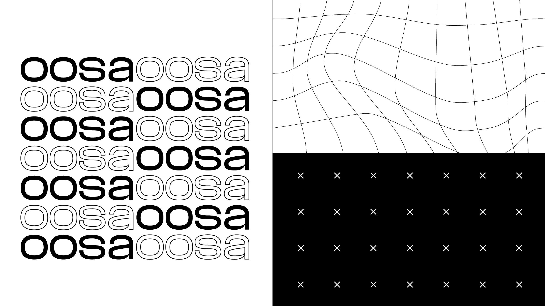 Oosa_Case_Study-03.jpg