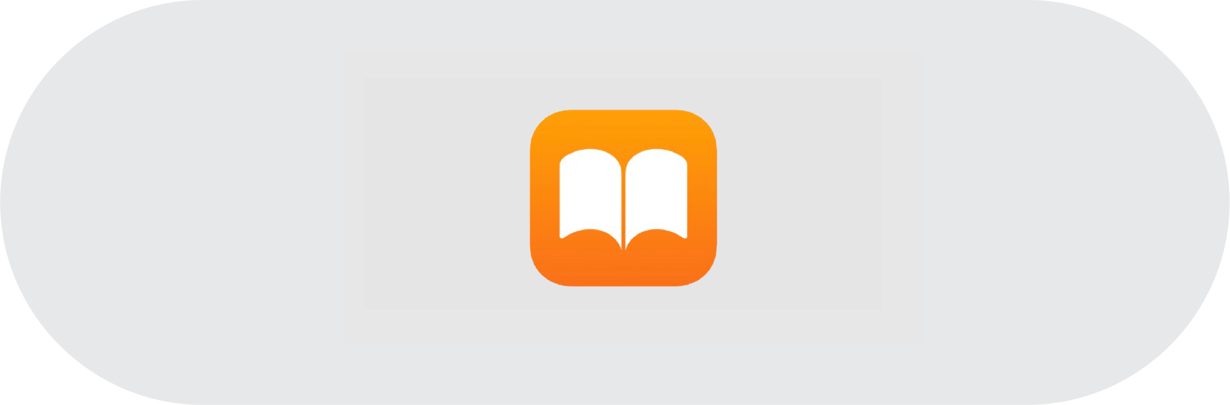 apple books button.png