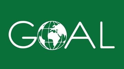 Goal Global Ireland