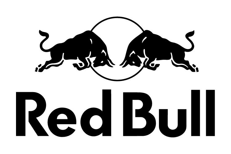 kisspng-red-bull-simply-cola-logo-red-bull-gmbh-organizati-5b00e670b6d262.6405782915267856487489.png