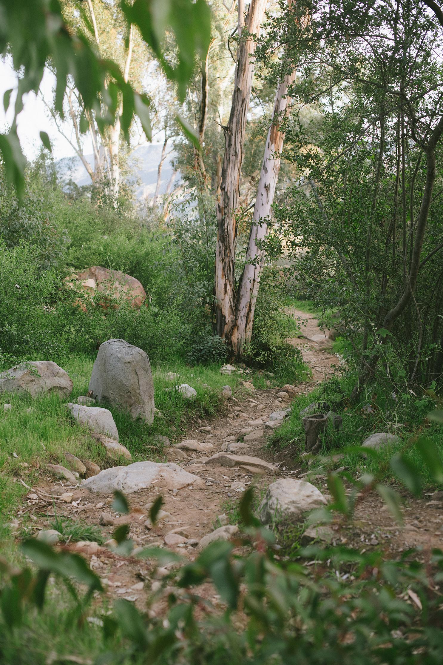 TrailsCasaBarranca-18.jpg