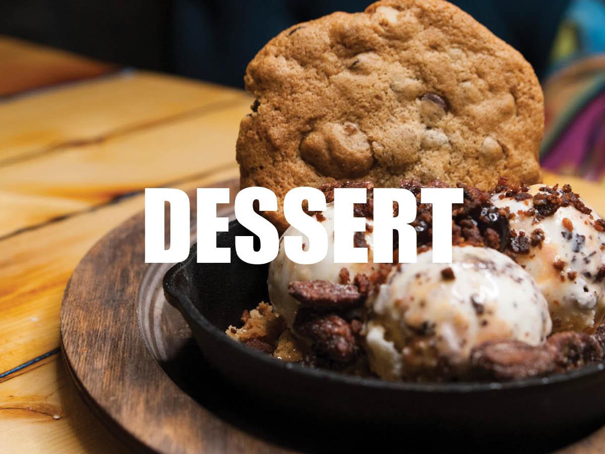 BB Menu Click Through - Dessert.jpg