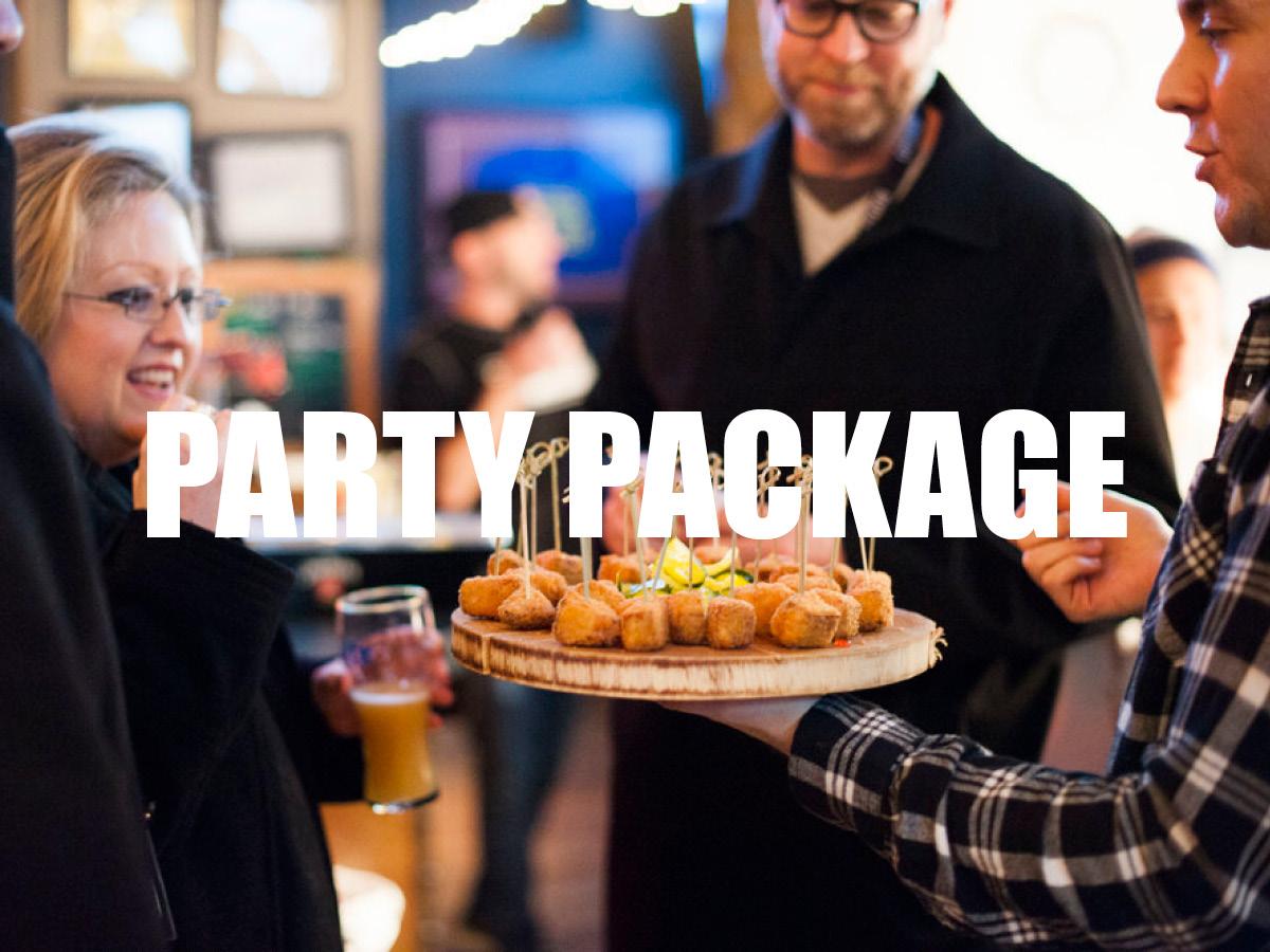 Party Package Menu Image.jpg