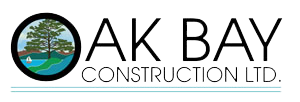 Oak-Bay-Construction-Logo.png