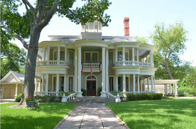 Cartwright-House-Victorian-in-Texas-AFTER1.jpg
