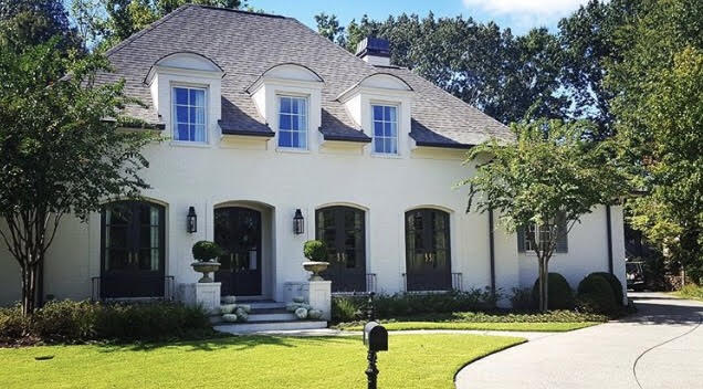 Call today for a free estimate 901-751-3934 -