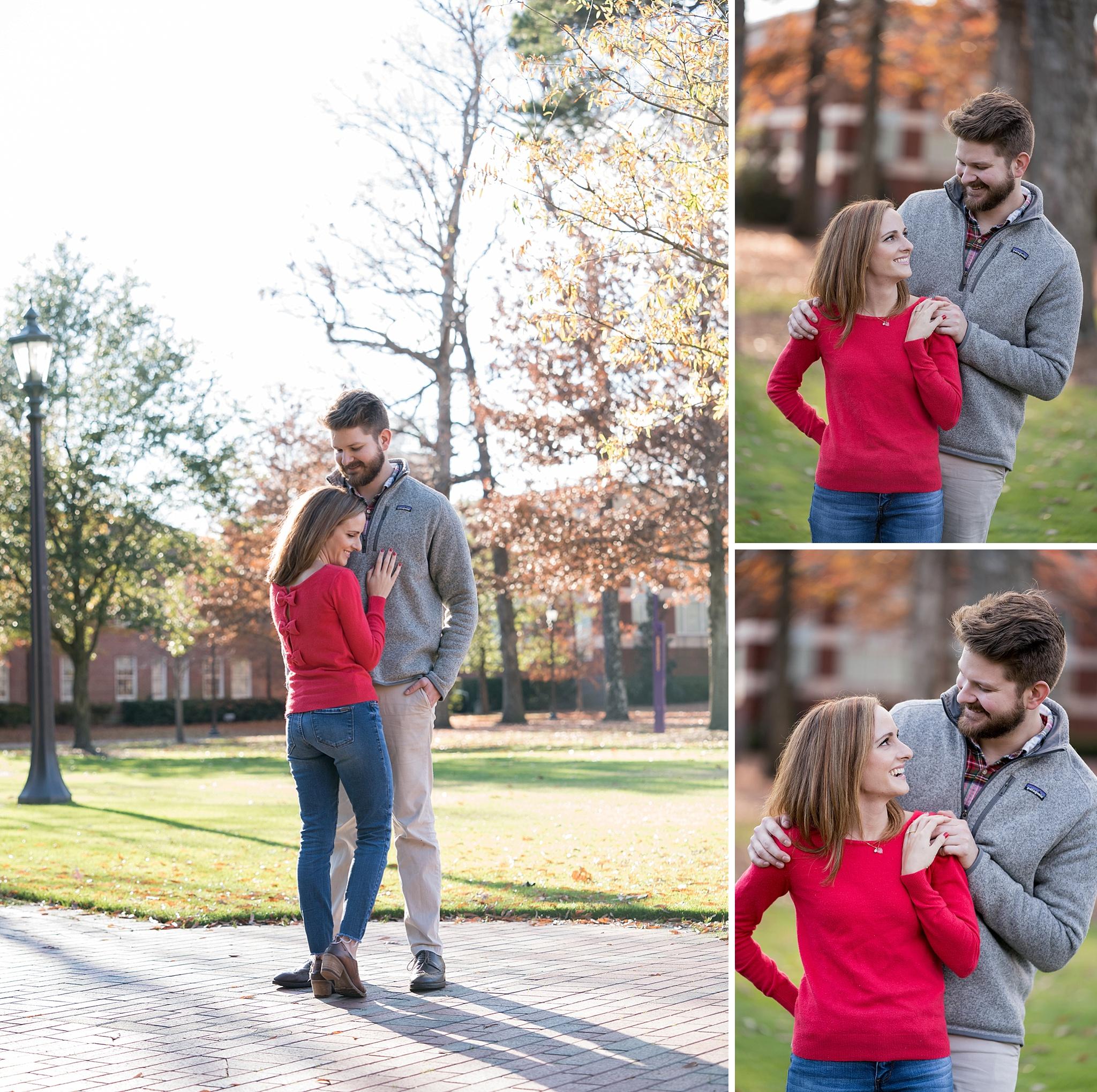 East-Carolina-University-Photographer-55.jpg