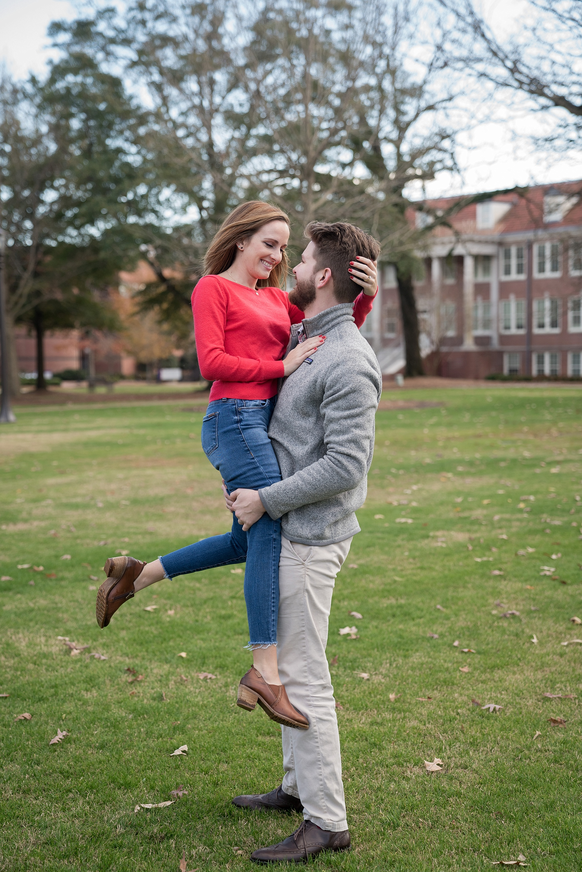East-Carolina-University-Photographer-57.jpg