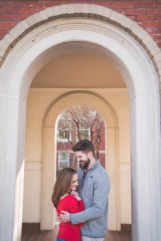 East-Carolina-University-Photographer-61.jpg