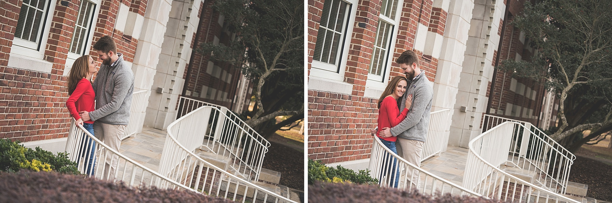East-Carolina-University-Photographer-65.jpg