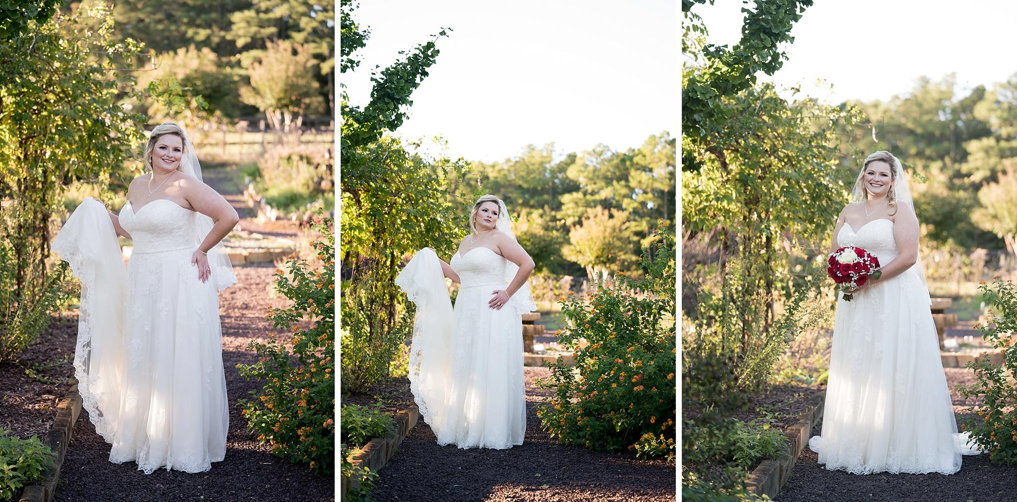 Little-Herb-House-Wedding-Photographer-061.jpg