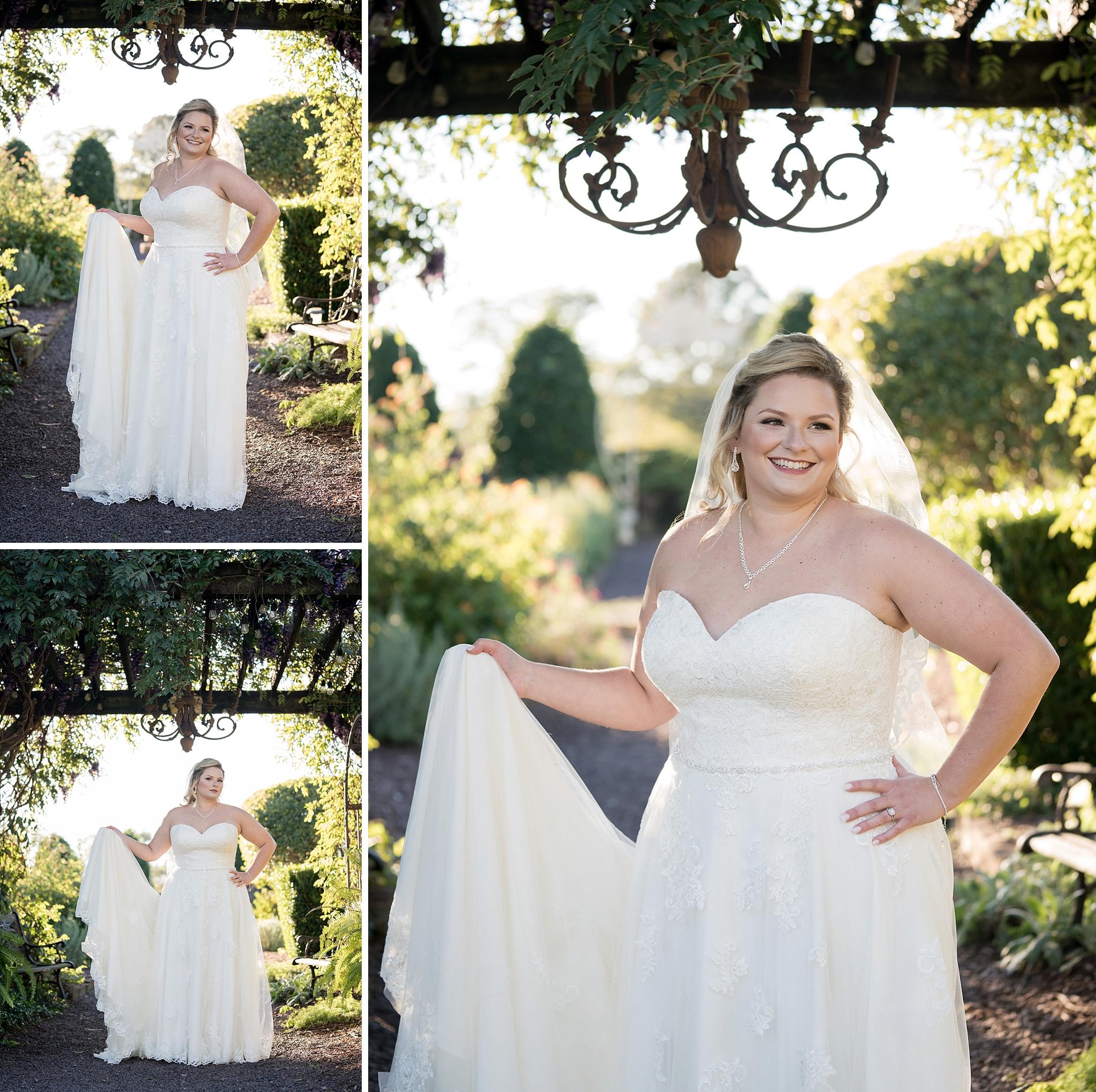 Little-Herb-House-Wedding-Photographer-060.jpg
