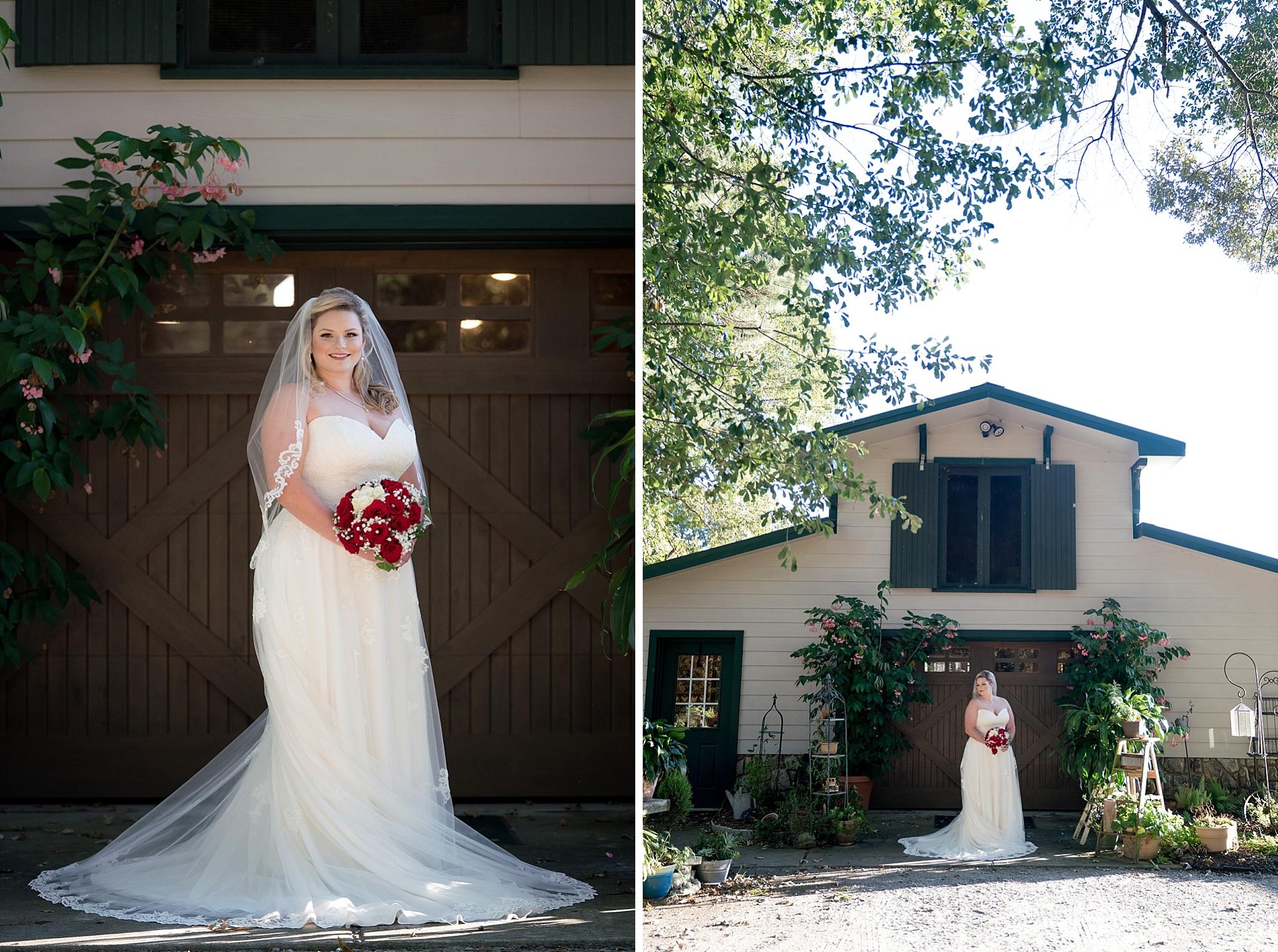 Little-Herb-House-Wedding-Photographer-063.jpg