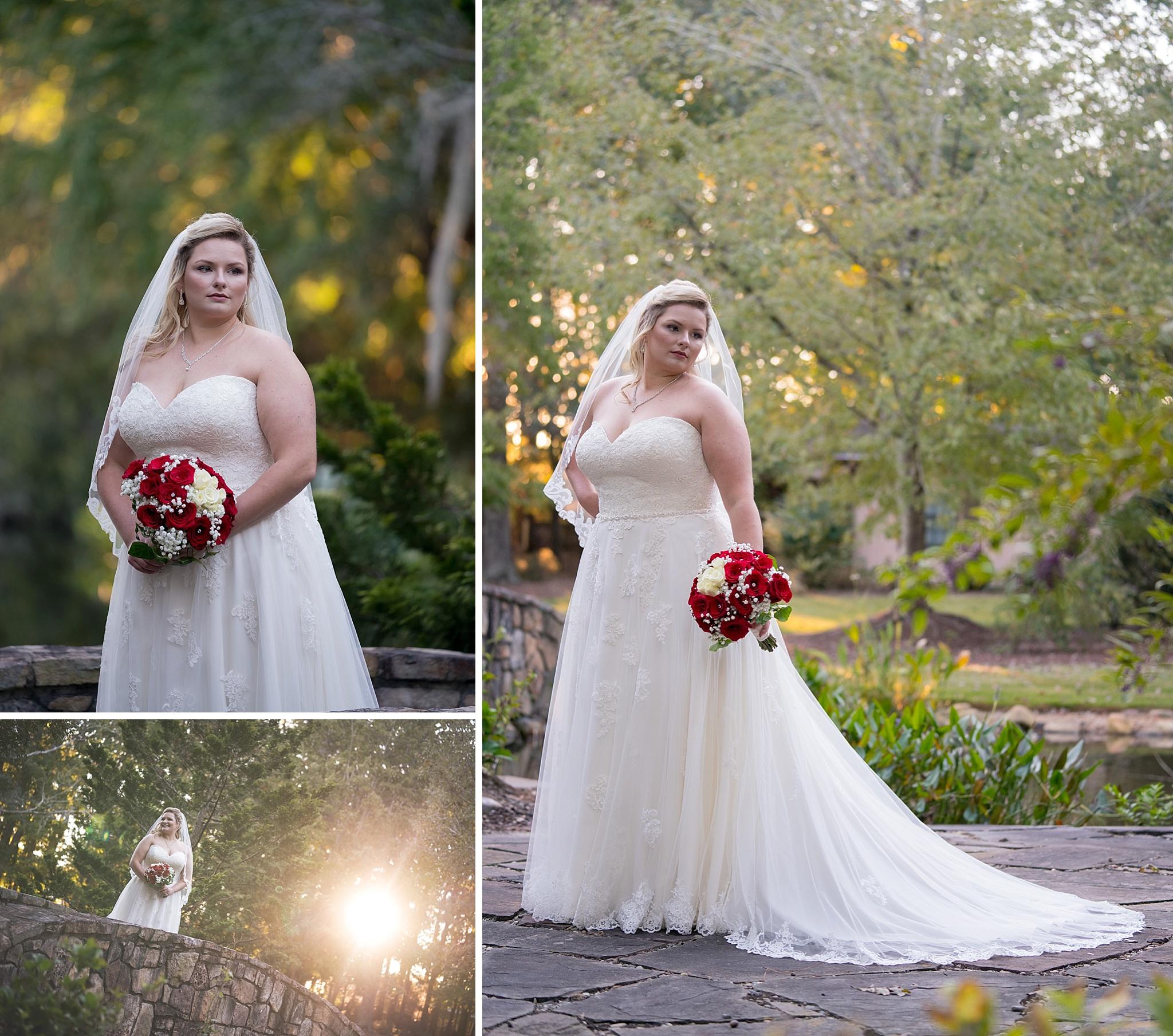 Little-Herb-House-Wedding-Photographer-064.jpg