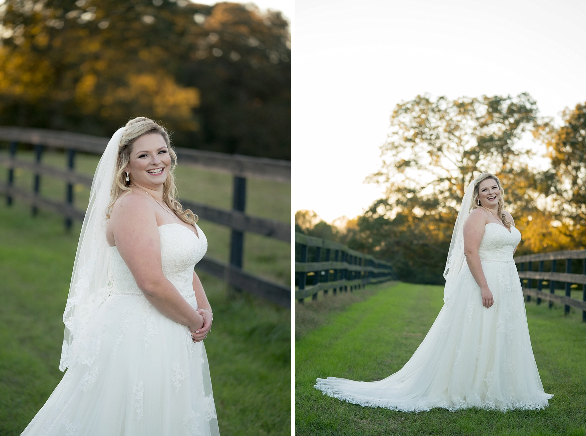 Little-Herb-House-Wedding-Photographer-067.jpg