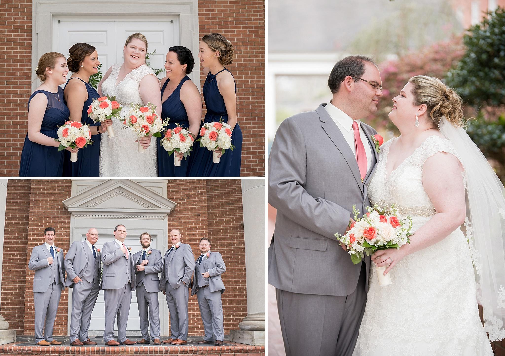 Raleigh-NC-Wedding-Photographers-072.jpg