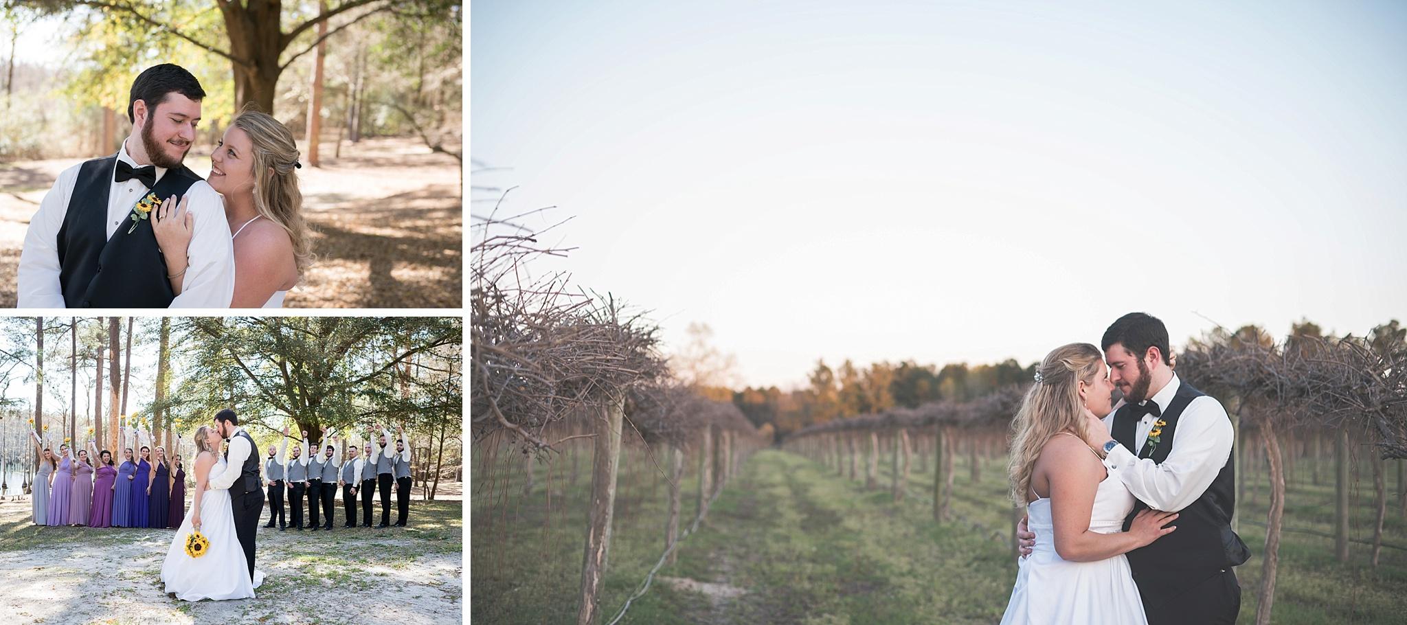 Raleigh-NC-Wedding-Photographers-074.jpg