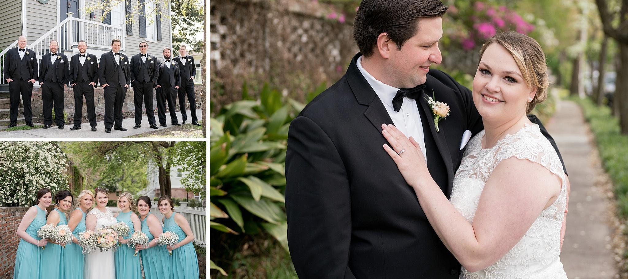 Raleigh-NC-Wedding-Photographers-076.jpg
