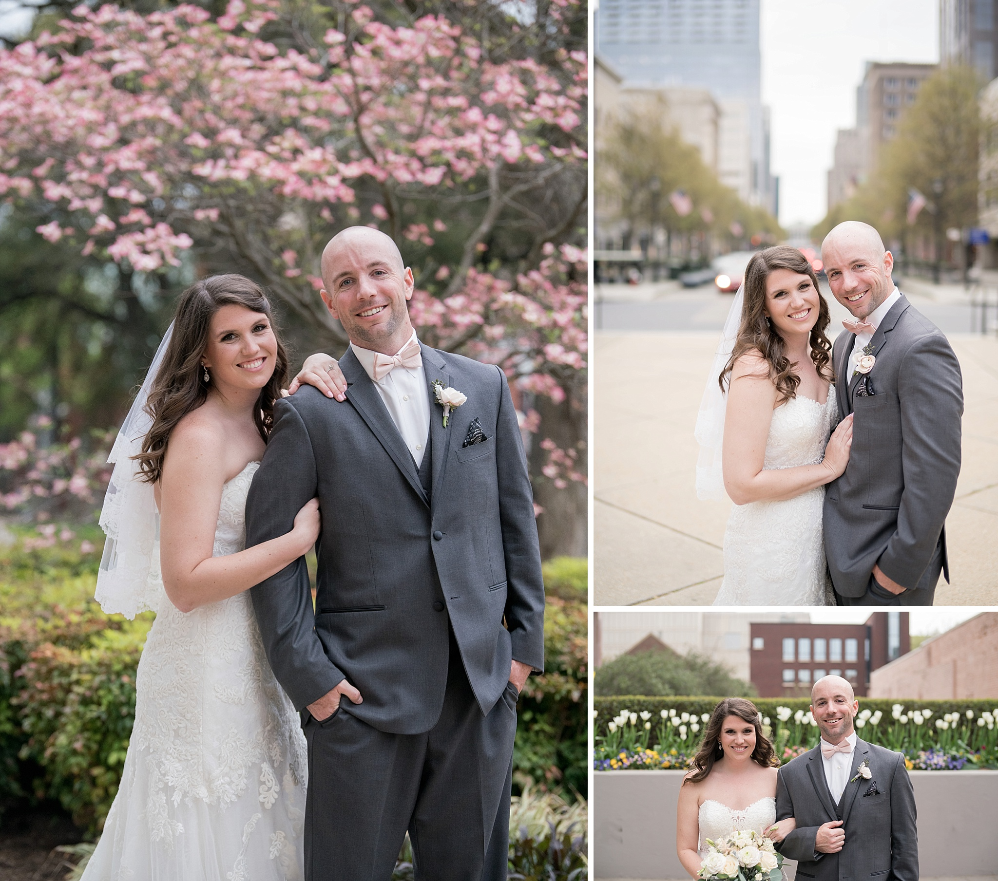 Raleigh-NC-Wedding-Photographers-075.jpg