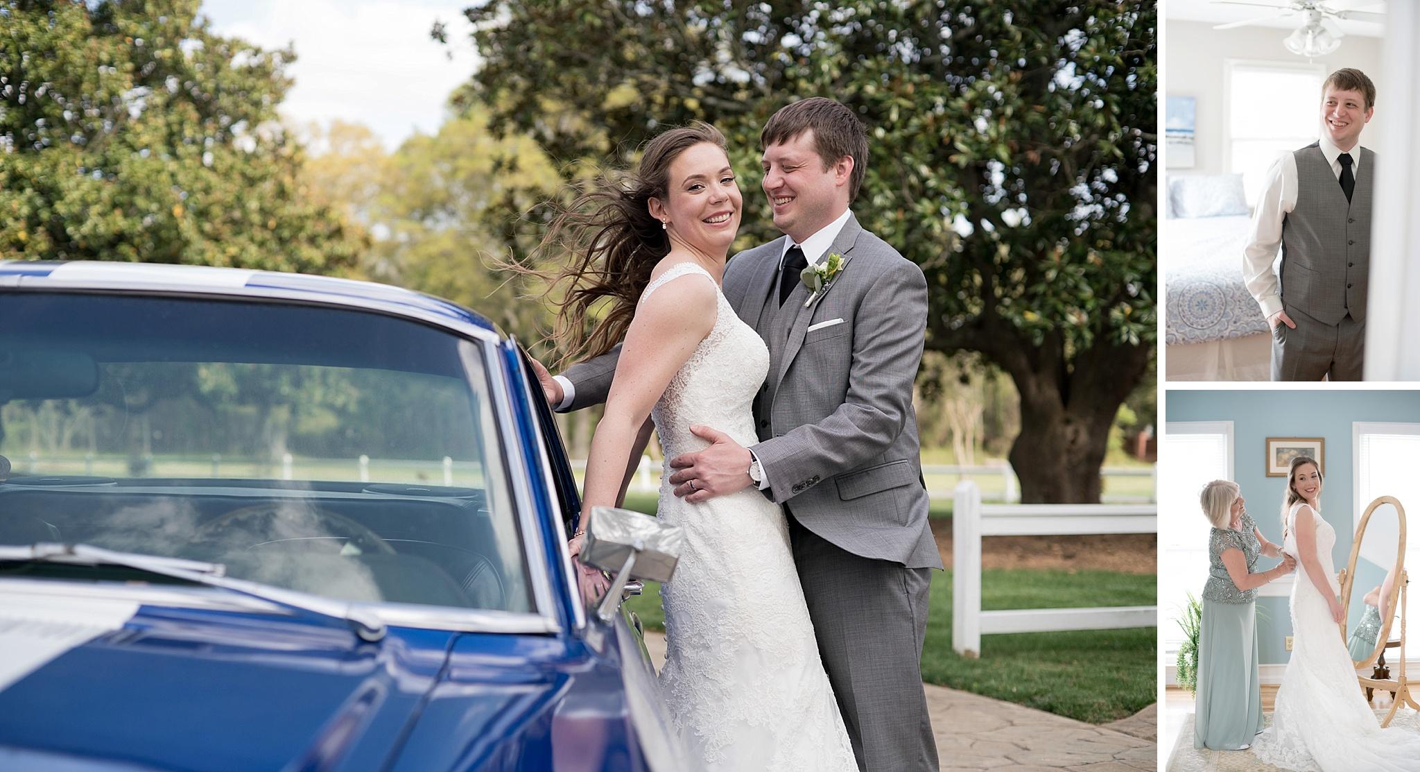 Raleigh-NC-Wedding-Photographers-077.jpg